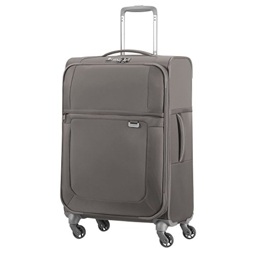 SAMSONITE Uplite 4...
