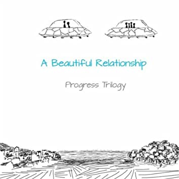 Progress Trilogy