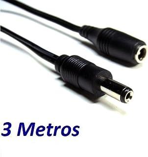 Amazon.es: CARGADOR ESP - Equipos de audio y Hi-Fi: Electrónica