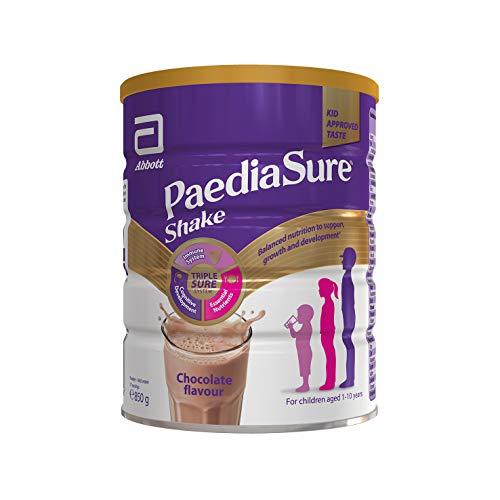 PaediaSure Shake...