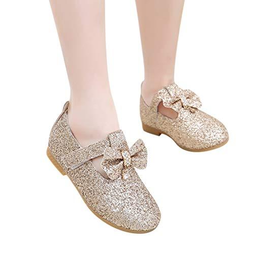 Kinder Schuhe Jungen Mädchen Geschlossene Zehe Sommer Strand Sandalen Schuhe Turnschuhe Rot Blau Grau 21-36