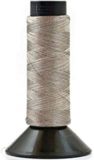Conductive Sewing Thread Size 92 100 Meter Spool