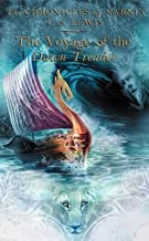 The Voyage of the Dawn Treader[CHRONICLES NARNIA #05 VOYAGE O][Mass Market Paperback]