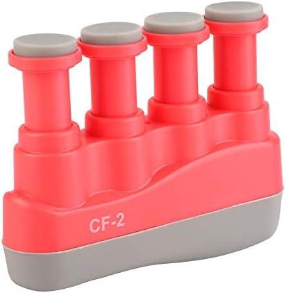 Vbest life Children Finger Exerciser Strengthener Gripper for Guitar Piano Musical Instruments product image