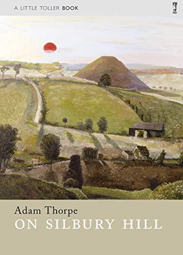On Silbury Hill (English Edition)