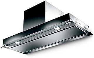 Amazon.es: FABER - Campanas extractoras / Hornos y placas de cocina: Grandes electrodomésticos