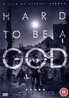 Hard to Be a God - Subtitled