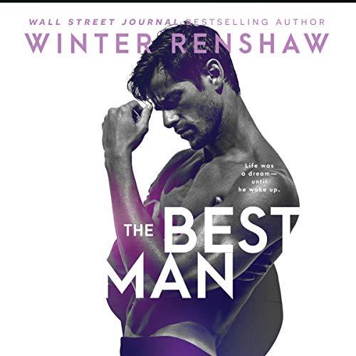Couverture de The Best Man