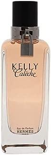 Kelly Caleche by Hermes for Women 3.3 oz Eau de Parfum Spray (Tester)