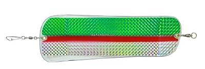 Hotspot Flasher