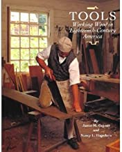 Best working wood in the 18th century Reviews