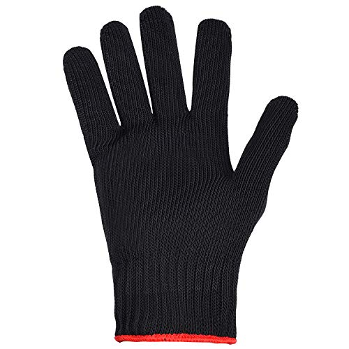 MadBite New Fillet Glove - Fishing Glove for Men,...