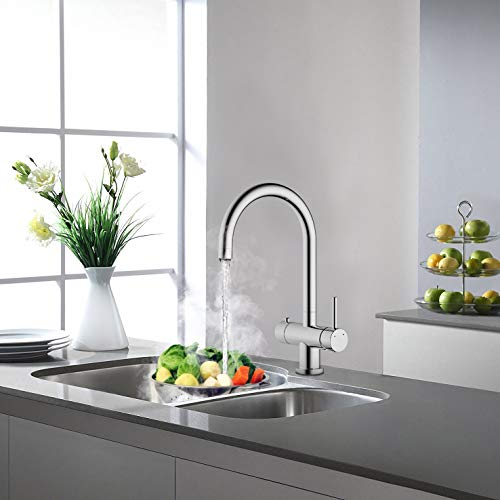 kochendwasserhahn