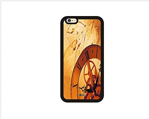 Iphone 6 Case DH hoping TM Cellphone Case for Iphone 6 4 7 Inch High Impackt Combo Hybrid Hard product image