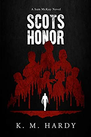 Scots Honor