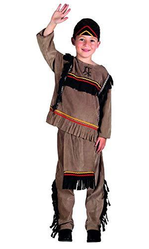 - Nerd Halloween Kostüme Für Mädchen
