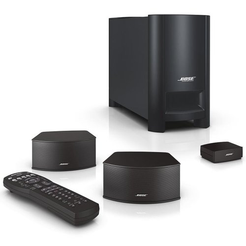 Altavoces Tv Home Cinema Bose altavoces tv  Marca Bose