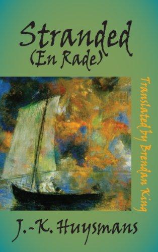 Stranded: En Rade (Dedalus European Classics) (English Edition)
