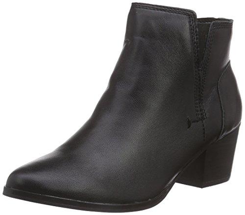 ALDO Lillianne, Bottes Classiques Femme - Noir (Black Leather 97), 36 EU