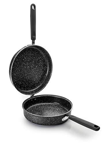Ibili -   Omelettpfanne
