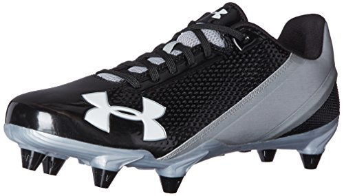 Under Armour Men's Speed Phantom Low Football Shoe,...
