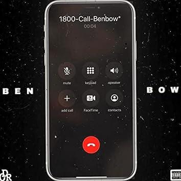 1-800-Call-Ben