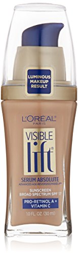 Top loreal foundation blur for 2020
