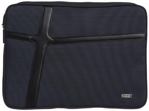 Stratic Laptop Tasche IPHIS, 37 cm, graphit