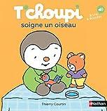 T'choupi Soigne Un Oiseau - Dès 2 ans (73)