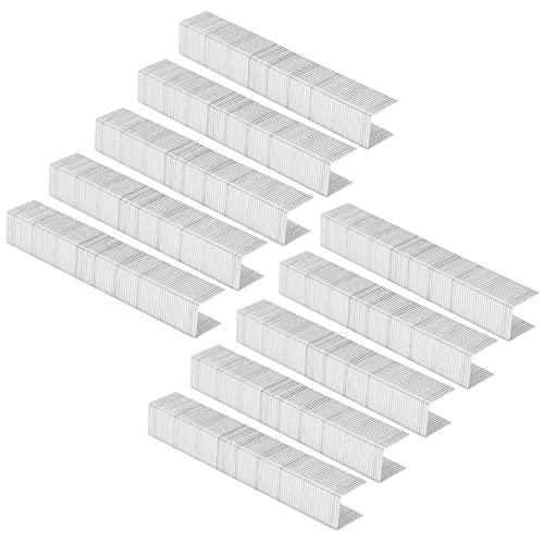 Grapa, Uso Generalizado Conveniente Y Fácil De Transportar Quitagrapas Para Clavar Cuadros Y Cajas De Pintura Al óleo Muy Práctico Y Conveniente