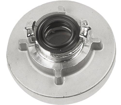 Karasto robinets usine de öhler GmbH 3119 317423 Geka Storz C MS. Chrome Geka Karasto