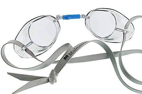 Monterbara - Gafas de natación