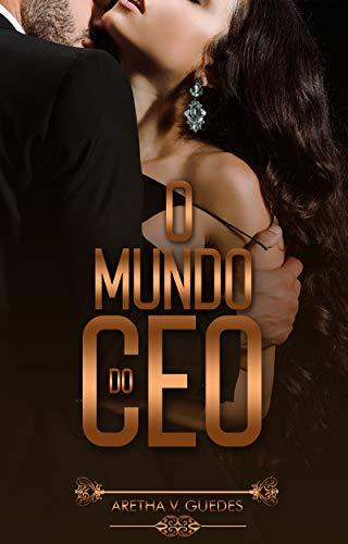 O Mundo do CEO