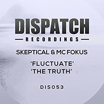 Fluctuate / The Truth