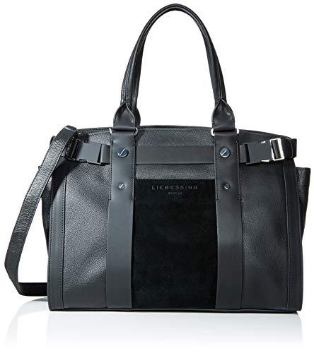 905-SPSatcheL-SportS-black