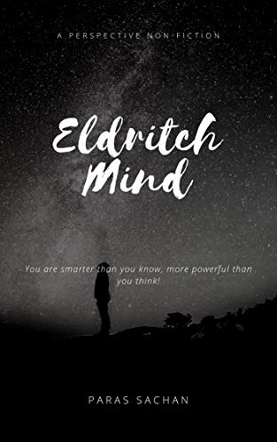 mind books free download