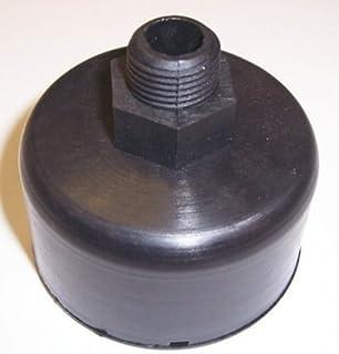 Campbell Hausfeld HL030100AV Air Filter (Including Element)