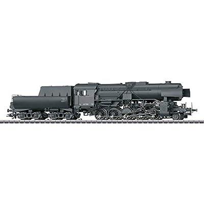 Märklin 39044 - Dampflokomotive Baureihe 42, DRB, Spur H0