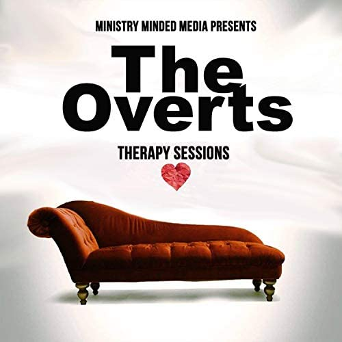 The Overts