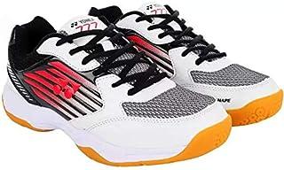 Yonex Comfort Cushioning Non Marking Badminton Shoes
