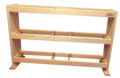 Best bowling ball rack for home