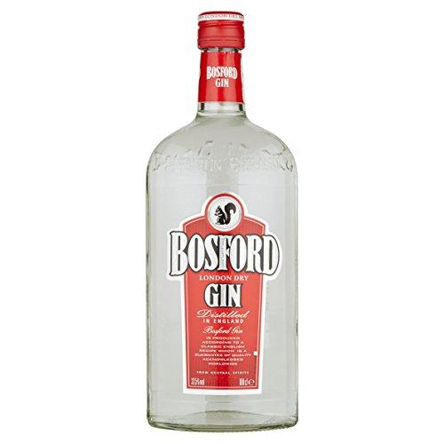 Bosford Gin 100 Cl