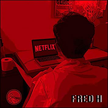 Fred H.