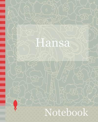 saturn hansa münchen hanauer str