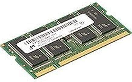 Xerox 237E23640 256MB Memory for Xerox Phaser 8560 Series Printer