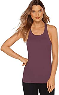 Lorna Jane Women's Shape and Define Excel Tank