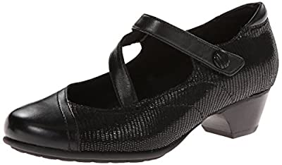 9ef8f2600c1 Top 87 Best Shoes For Standing All Day 2019