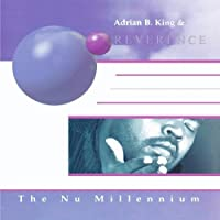 Nu Millennium Dance