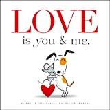 Kids Books to Spread the Love 8 Daily Mom Parents Portal