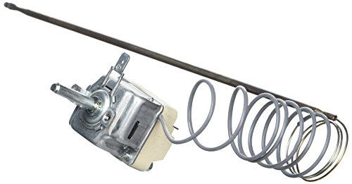 STOVES 55.19082.805 Universal Pizza Ofen Thermostat